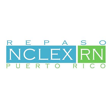 nclex.png