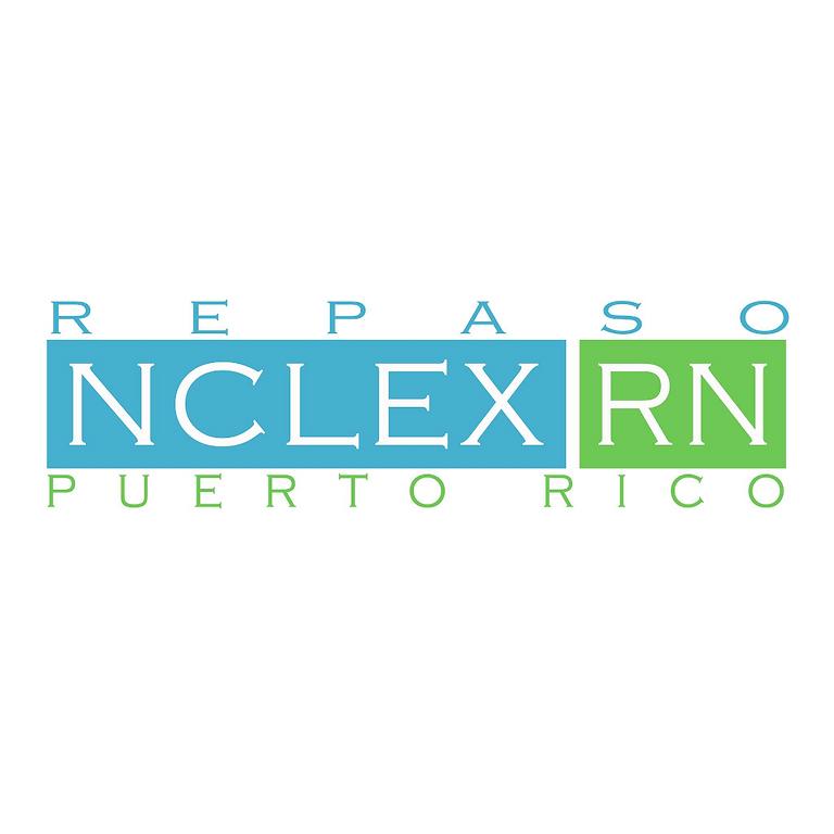 Repaso para el NCLEX RN Online Live