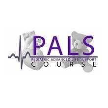 PALS.png