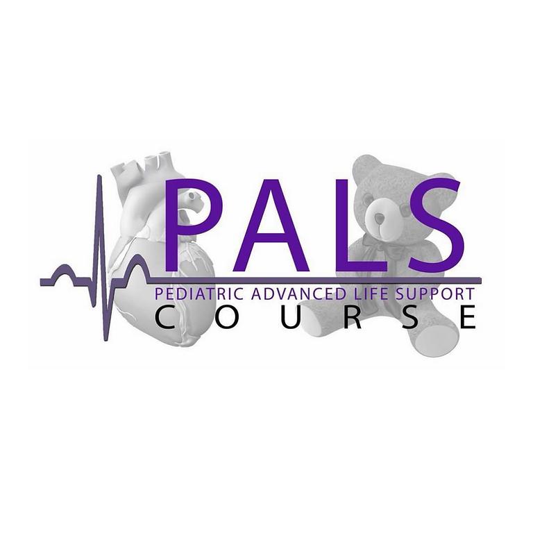 PALS Course
