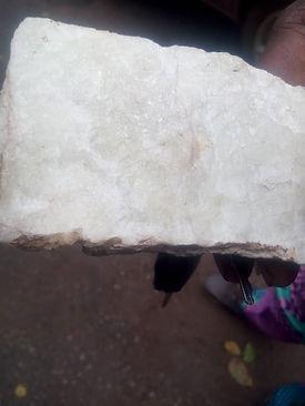 Lithium Ore - Amblygonite 2.jpg