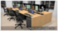 kca-trading-desks.jpg