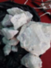 Spodumene Ore Sample Pic..jpg