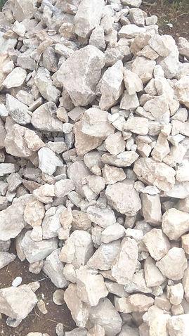 Lithium Ore stockpile 1.jpg
