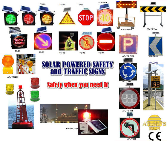 SOLAR_POWERED_SAFETY-TRAFFIC-SIGNS.jpg