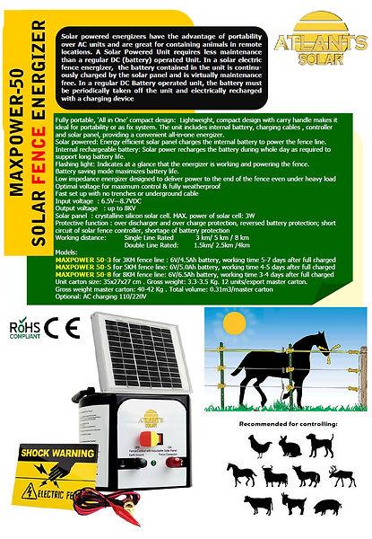 solar_fence_energizer_Maxpower50.jpg