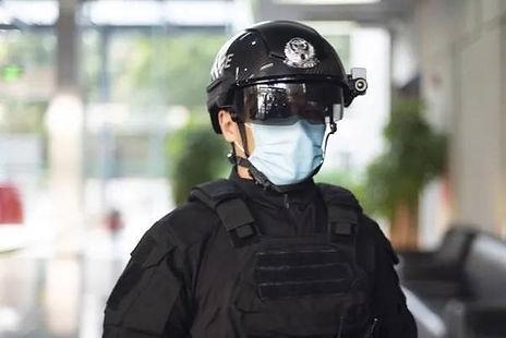 KCA-COVID-19 Screen Helmet.jpg