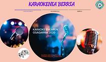 karaokebat.png