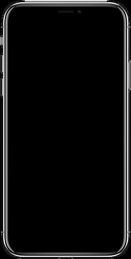 iPhoneX-Portrait-Silver.png