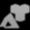 Azure Cloud AWS Amazon Web Services