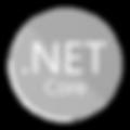 .NET Core services, .NET Framework