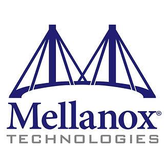 mellanox-logo-square-blue.jpg