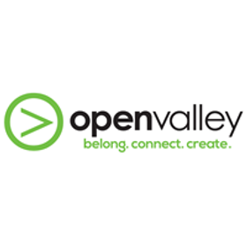 img_open-valley.png