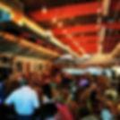Mullet Bar 170405.jpg