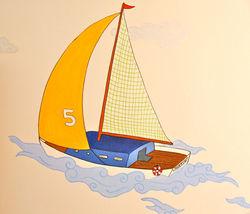 sailboat Austin.jpg