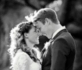 Wedding%2520cover%2520pic%255B3476%255D_edited_edited.jpg