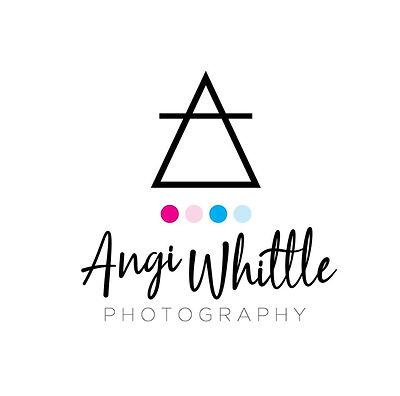 Angi Whittle Photography Logo.jpg