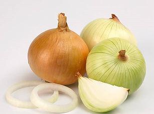 Sweet Onions.jpg