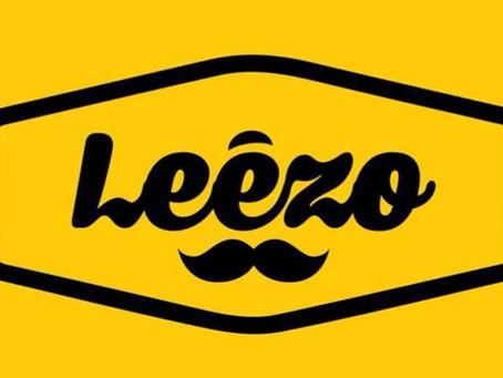 Pes masakan Leezo memang membuka selera