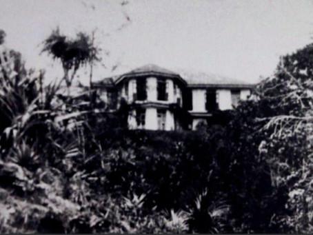 5 Lokasi misteri, bersejarah di Sabah untuk dikunjungi semasa PKPP
