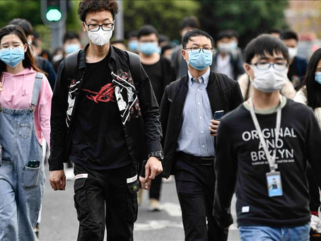Wabak COVID-19 kembali hantui Wuhan?