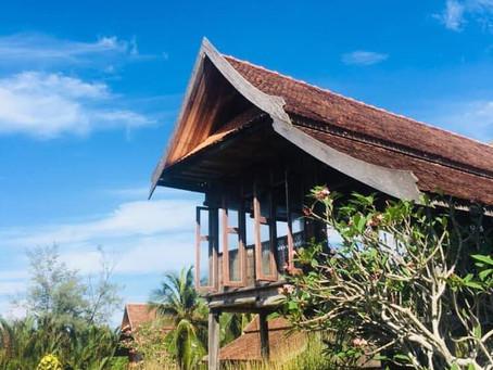 'My Beautiful Terengganu Photos' serlahkan mahkota Darul Iman