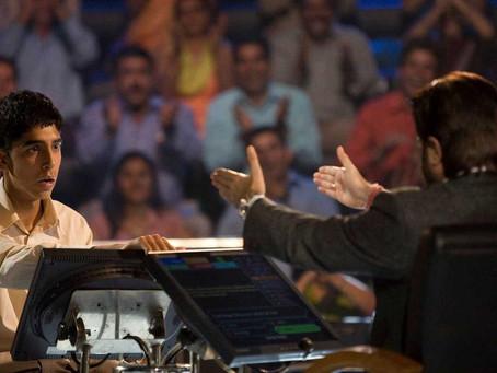Menjangkau 12 tahun, Slumdog Millionaire tetap relevan untuk ditonton