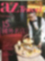 台湾雑誌表紙.JPG