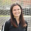 Coach Sarah Wall b.jpg