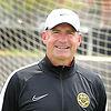 Coach Andrew Kessinger b.jpg
