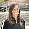 Coach Alyx Zavodny b.jpg