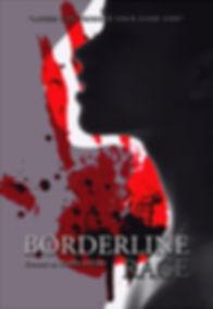BR Poster.jpg