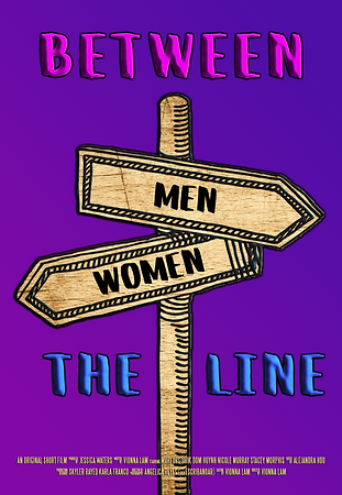 Between the Line Poster.png