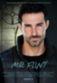 Mr. Flint Poster.png