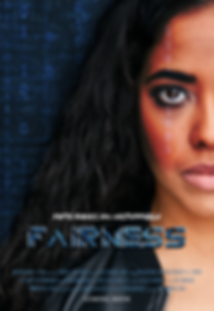 Fairness Poster.PNG