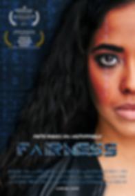 Fairness Poster w laurels.png