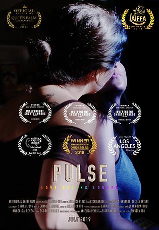 Pulse Poster w Laurels.png