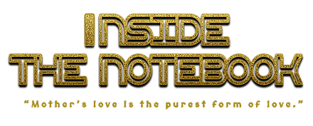 ITN Title woBG.png