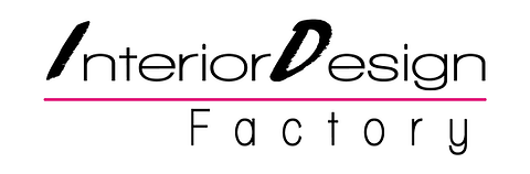 Interior-Design-Factory-CMJN-fond-blanc.