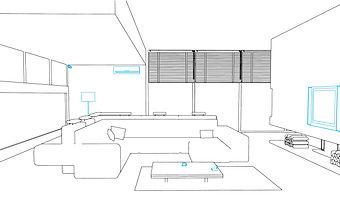 תכנון מערכות מיזוג אוויר