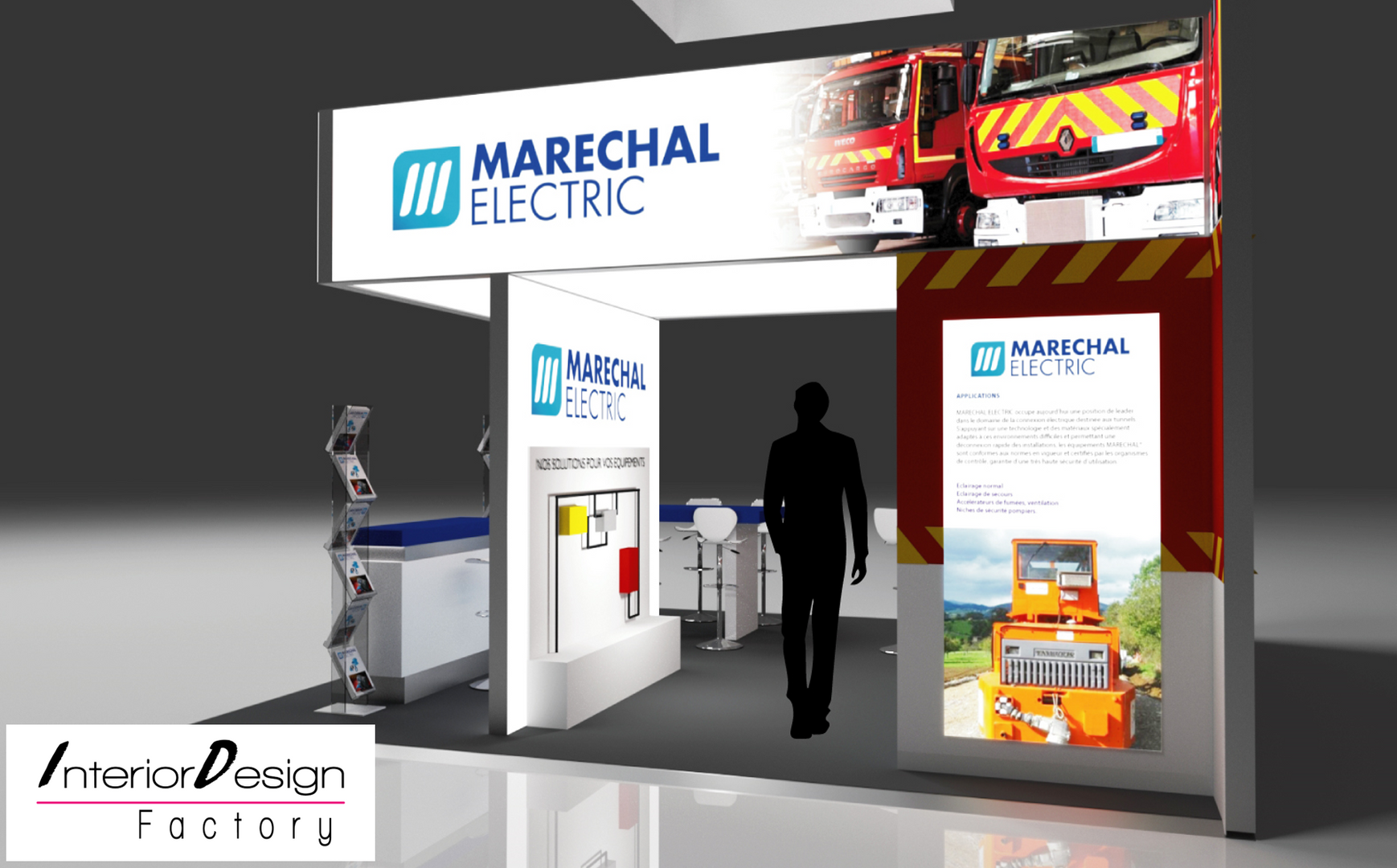 Projet_MARECHAL_ELECTRIC_-_36M².png