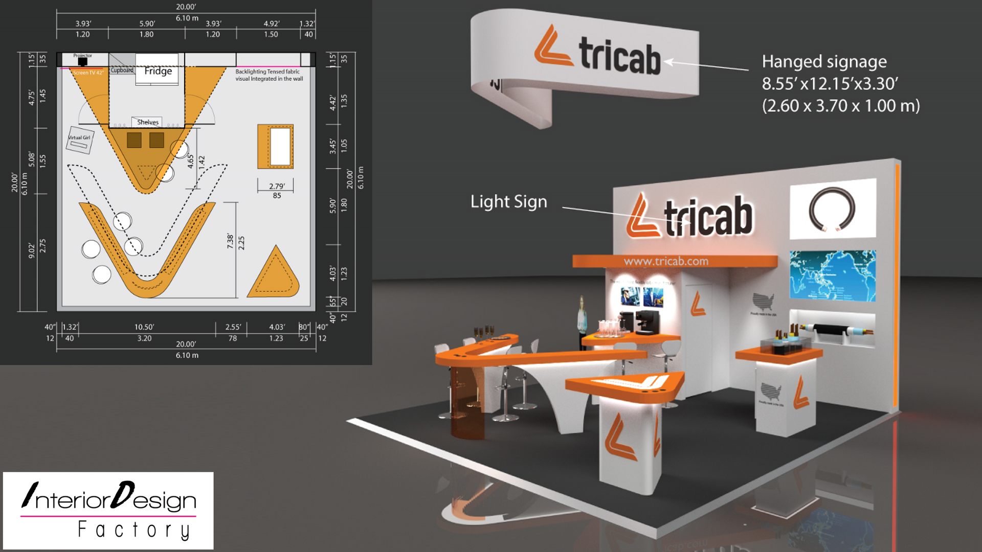 Projet_TRICAB_-_37M².png