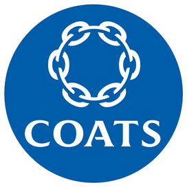 1200px-Coats_logo(pp_w500_h500).png