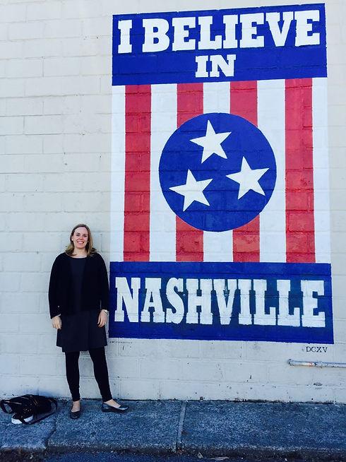 LuxuryTravelAgent_Erin_Nashville_TN.jpg