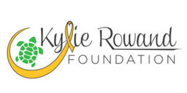 Kylie-Rowand-Foundation-Logo1-300x150.jp