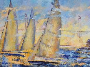 Rose Island Sail s.jpg