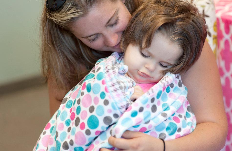 Binkeez_For_Comfort_Pediatric_Blanket_No