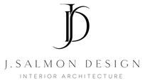 JSD_Logo_Blk.png