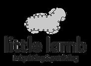 LL_RGB_transparent_Logo_edited.png