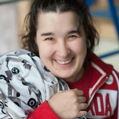 Rachael Burrows